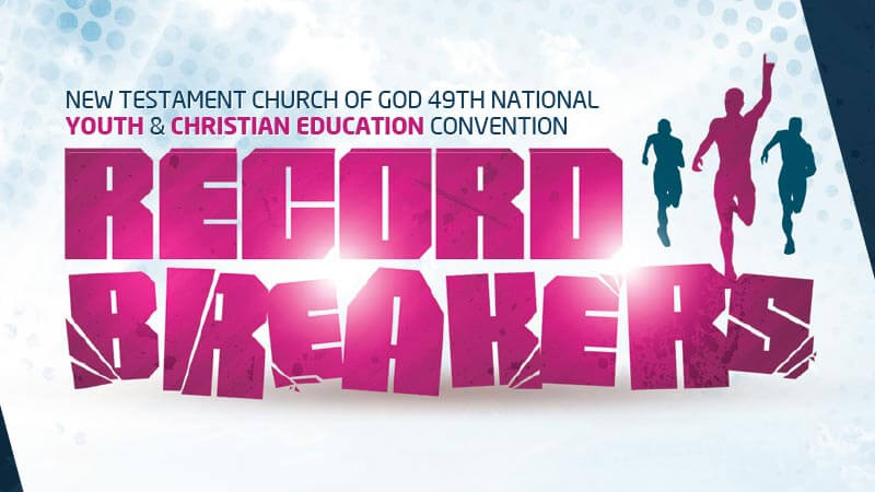 National Youth Convention 2012