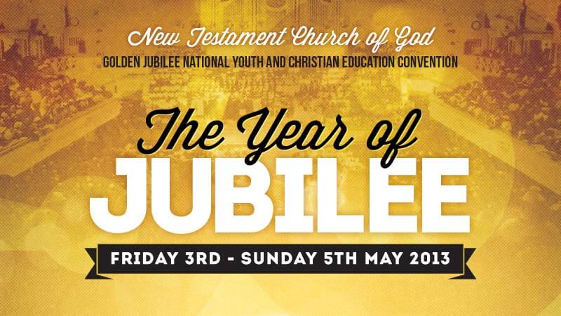 National Youth Convention 2013